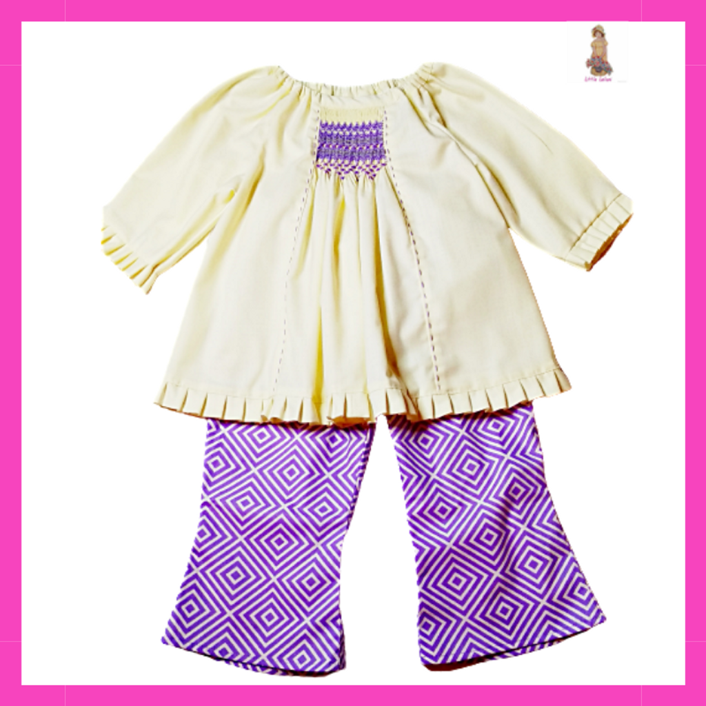 Little Leilani Easystore products 4.png