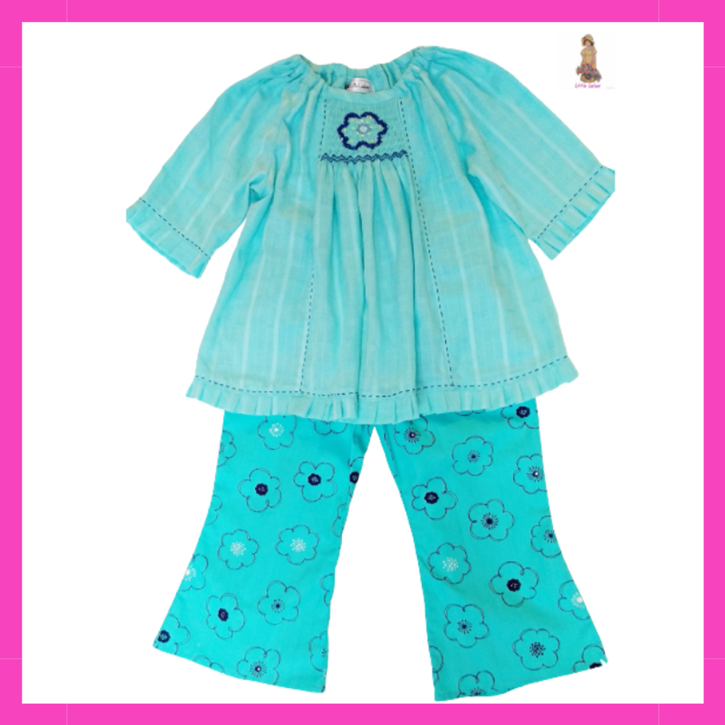 Little Leilani Easystore products 5.png
