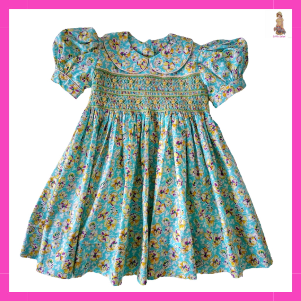 Little Leilani Easystore dress 1.png