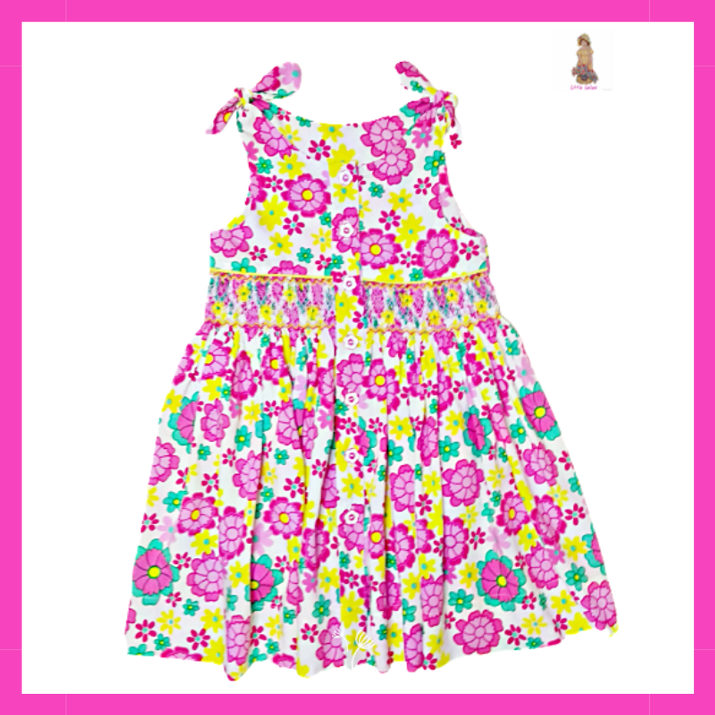 Little Leilani Easystore dress 2.png