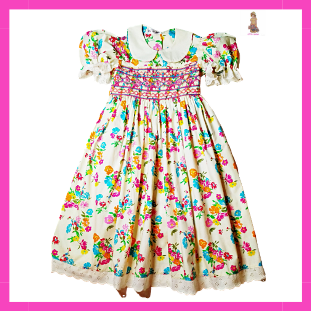 Little Leilani Easystore dress 4.png