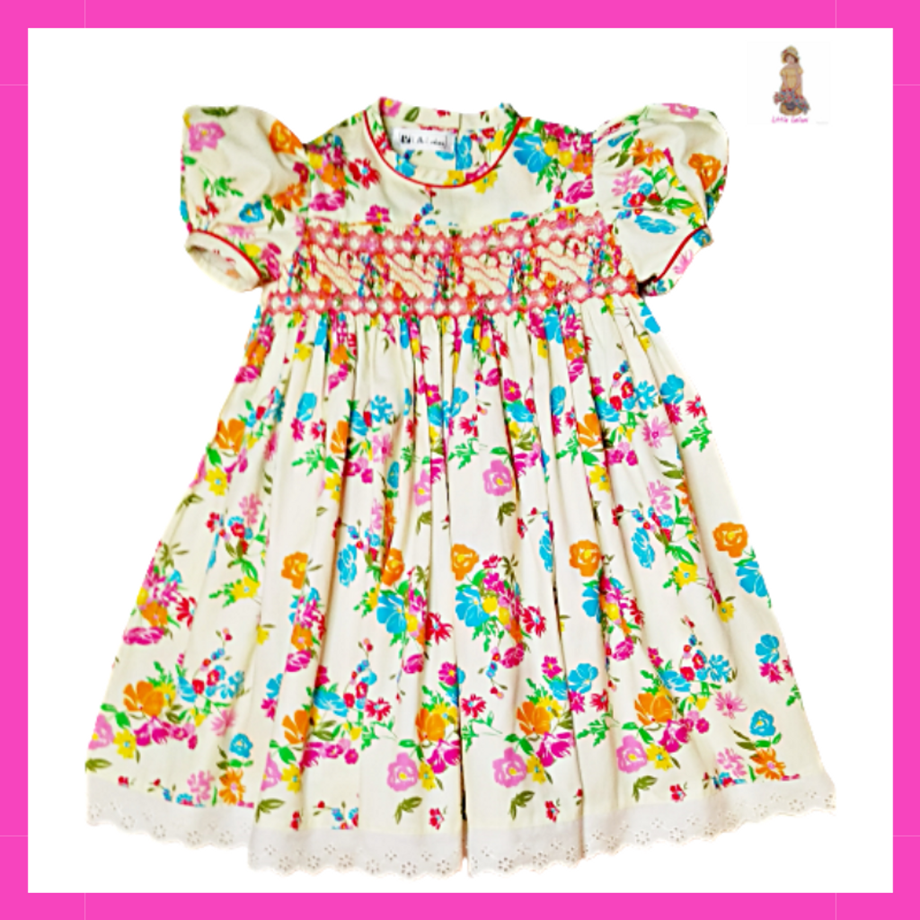 Little Leilani Easystore dress 5.png