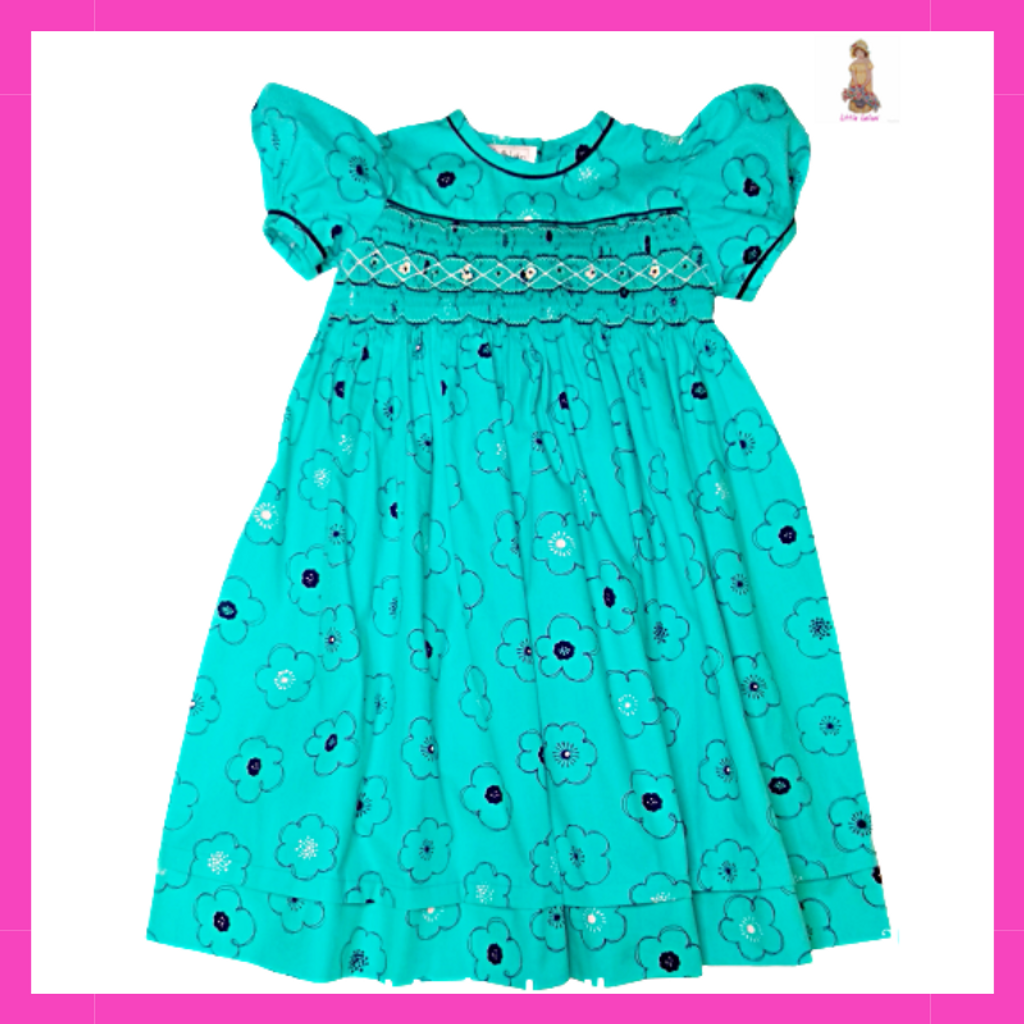 Little Leilani Easystore dress 7.png