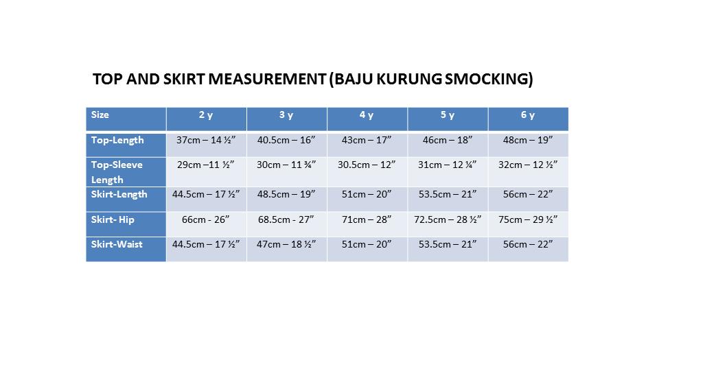 Baju Kurung Smocking Chart.png