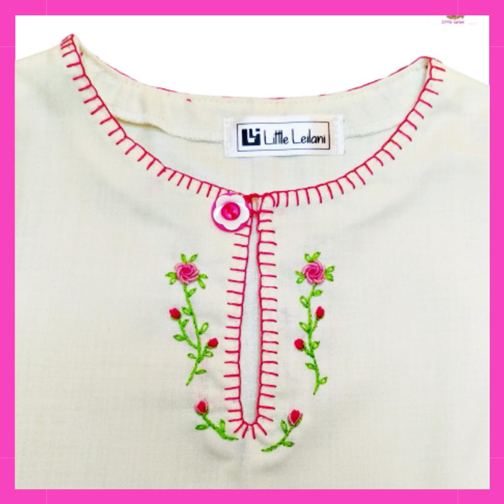 Baju Kurung Embroidery Pink Little Leilani.png