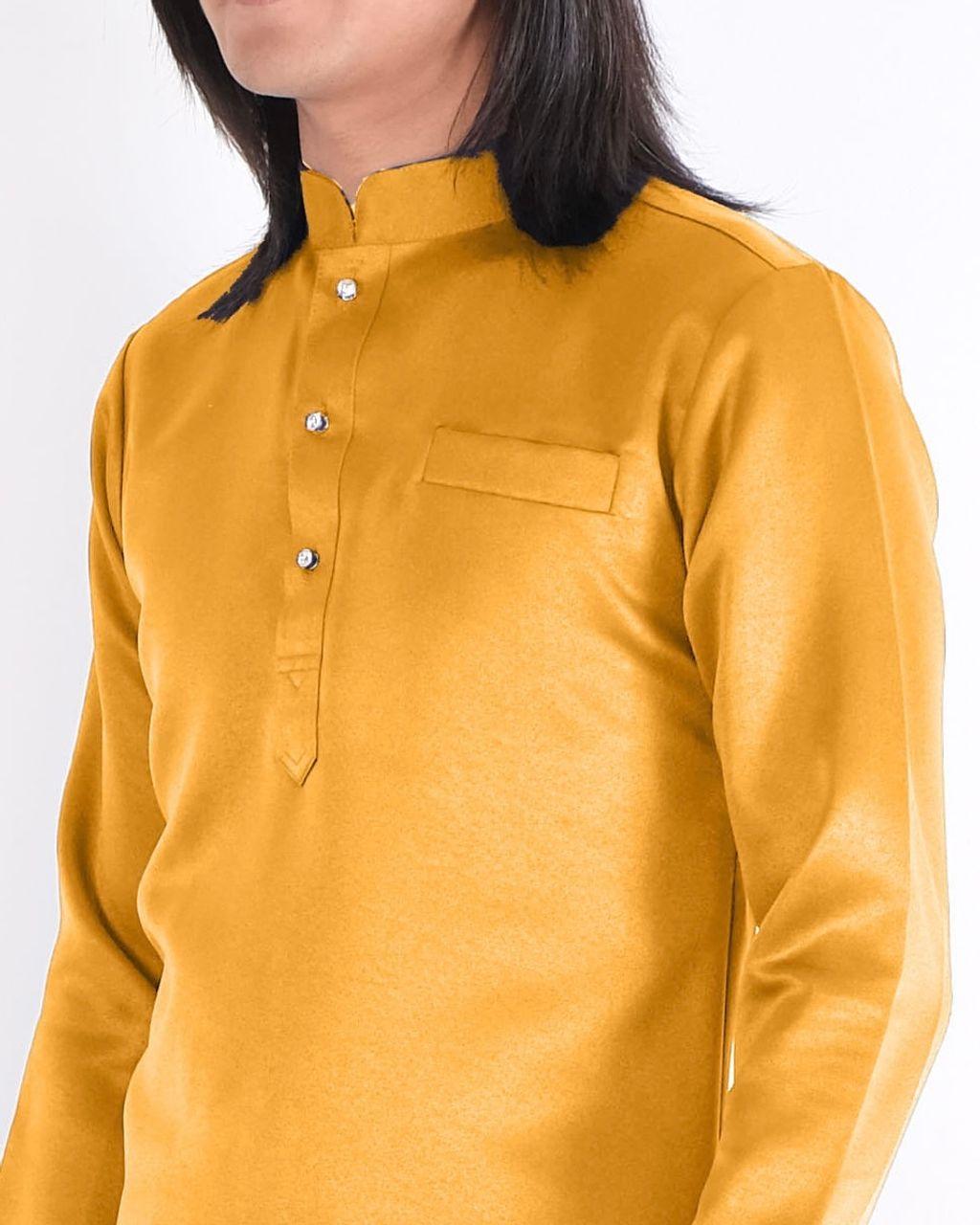 Mustard 2.jpg