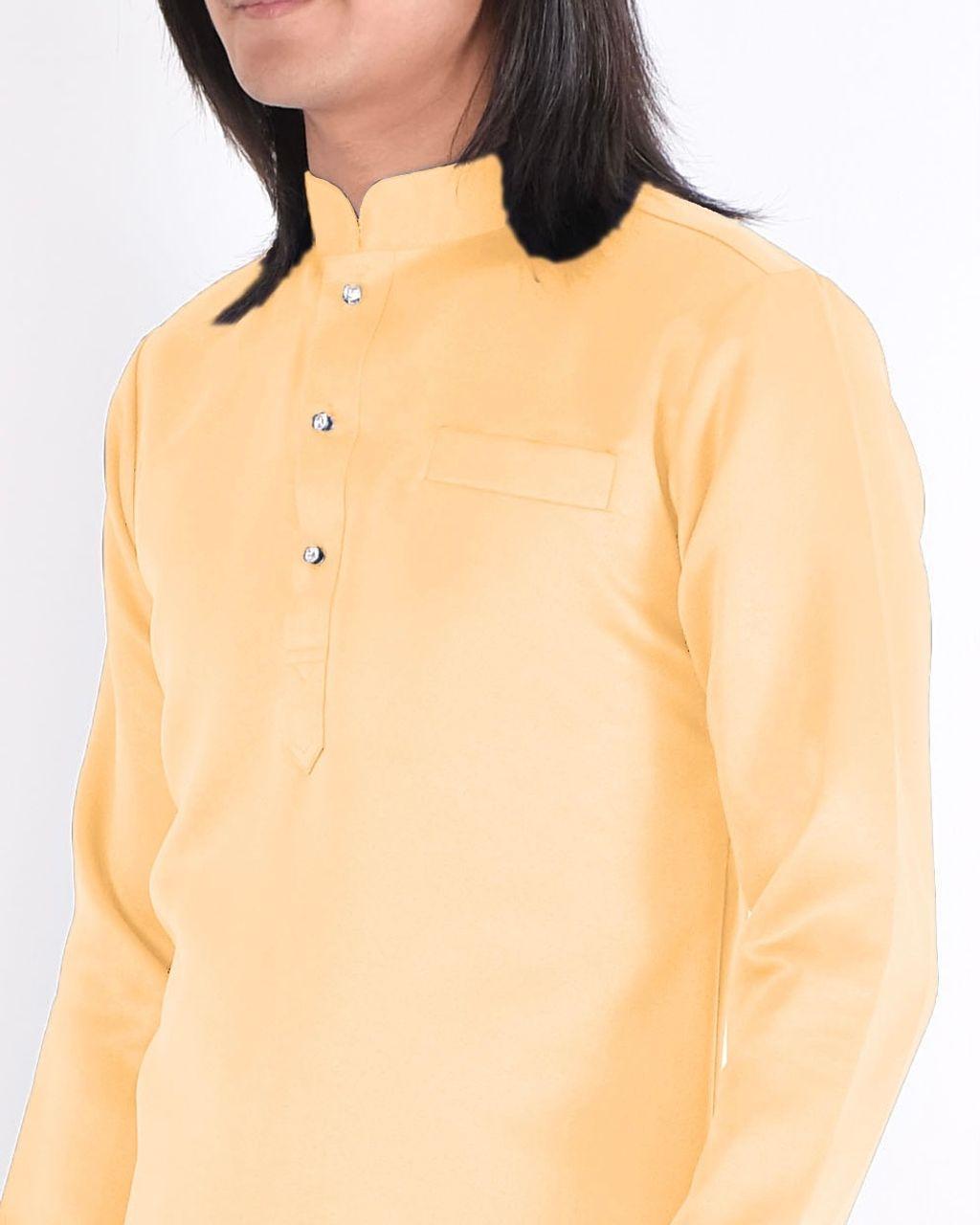 Soft Yellow 2.jpg