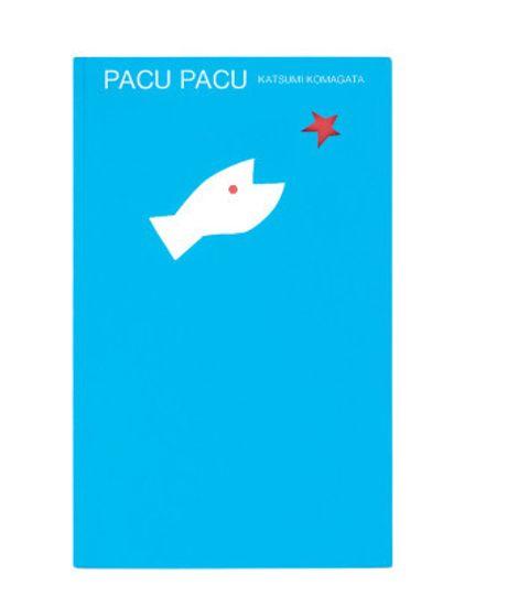 pacupacu_couv1-e1595517654134.jpg