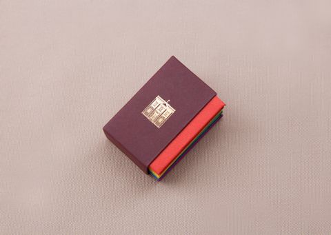 標本小書們 一套 附贈燙金書盒 01.jpg