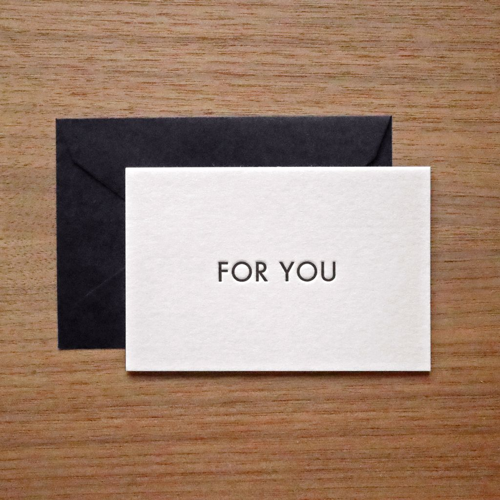 for you 01.jpeg