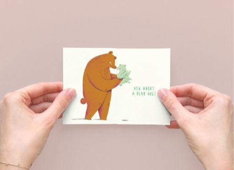 12- Bear hug_a.jpg