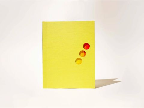 YELLOW TO RED 01.jpg