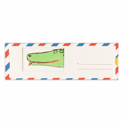 1Crocodile2COVER_product.jpg
