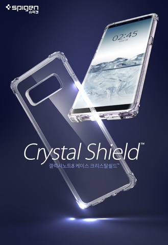 Crystal Shield 1.jpg
