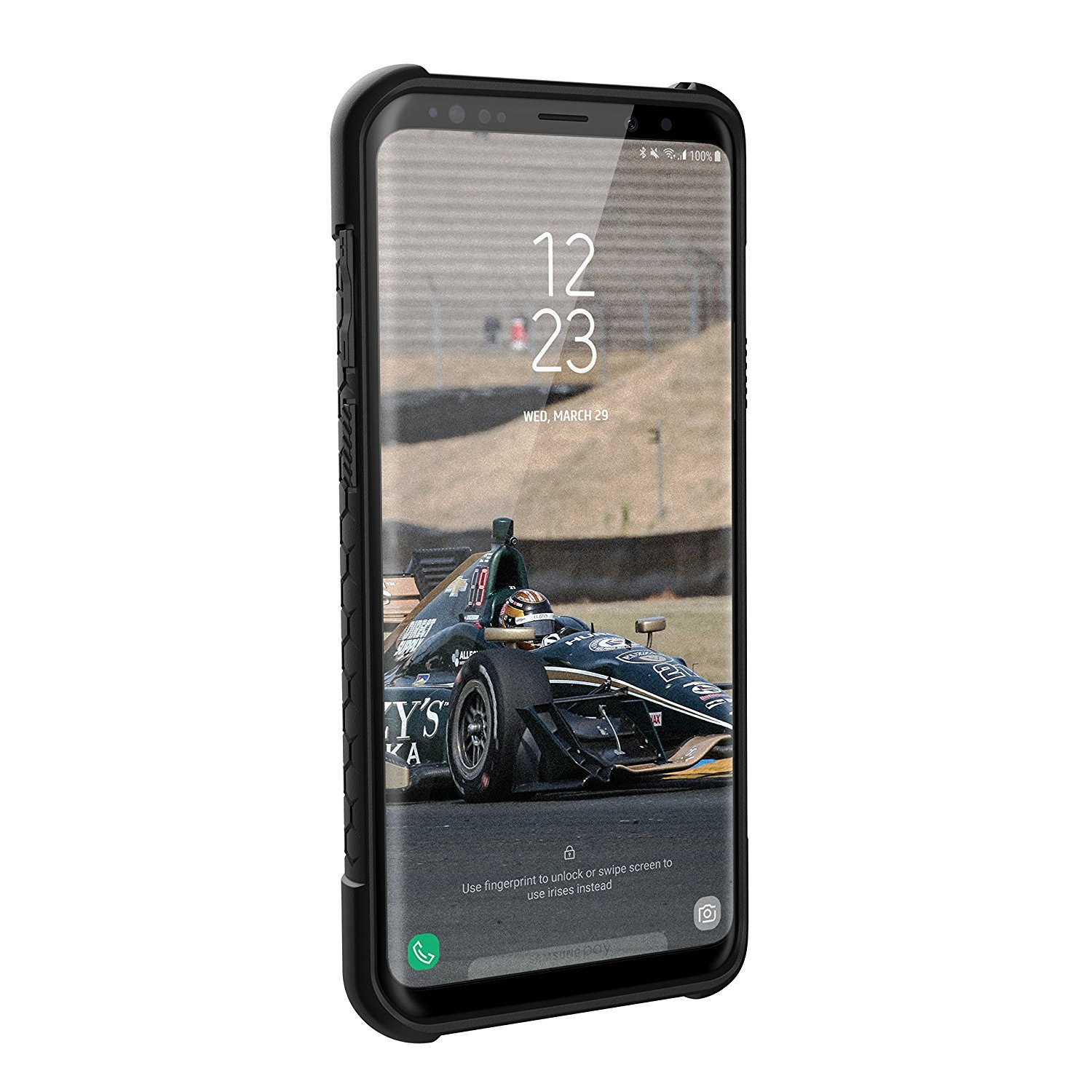 packaging frustration accessories dp rugged phone series galaxy commuter black case for amazon com otterbox cell free phones samsung rug
