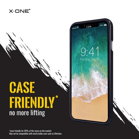 X-One Full 4.jpg