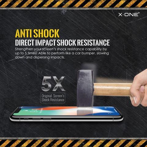X-One Full 6.jpg