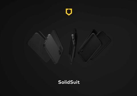 SolidSuit 1.jpg