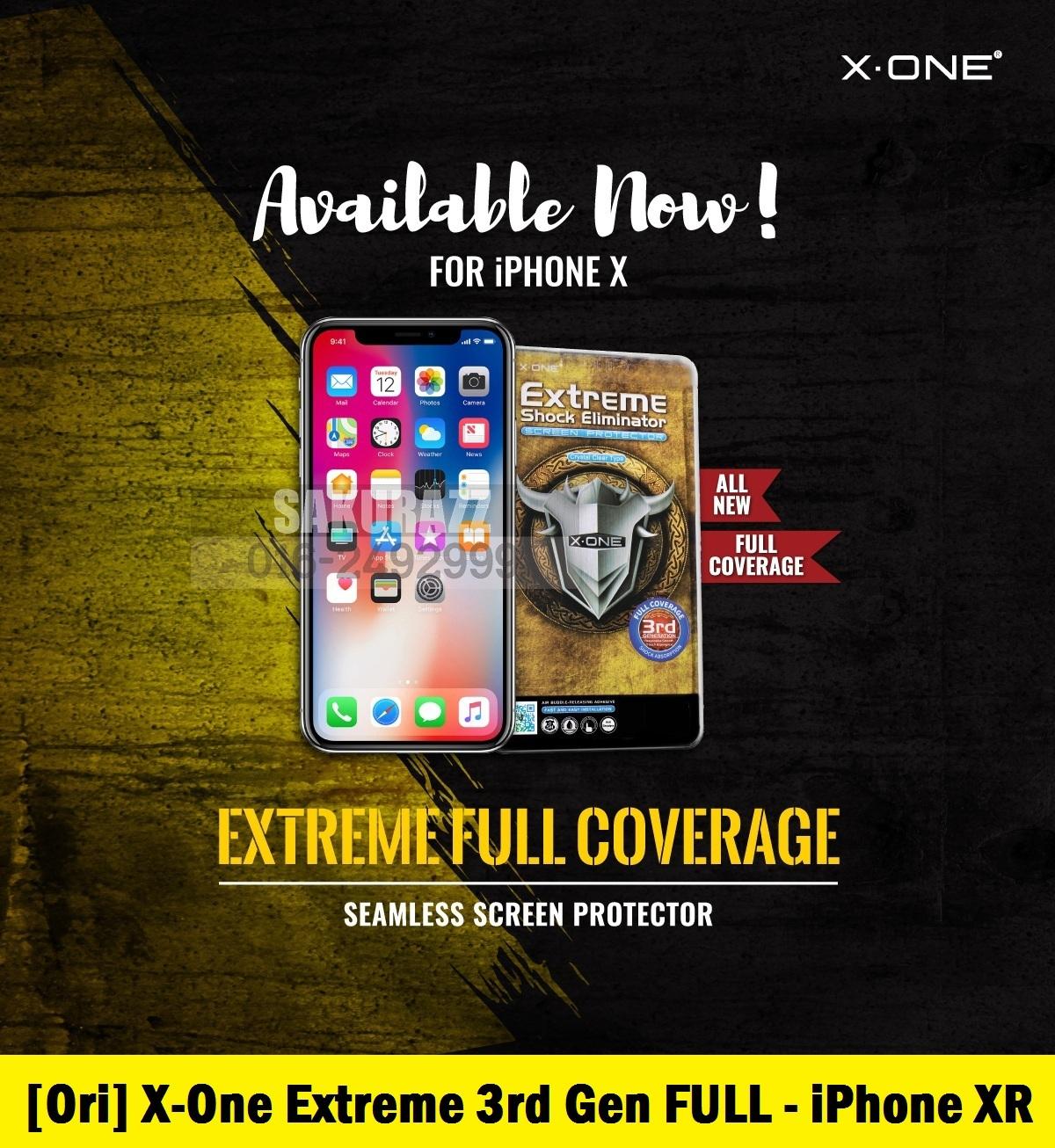 X-One Full 1.jpg