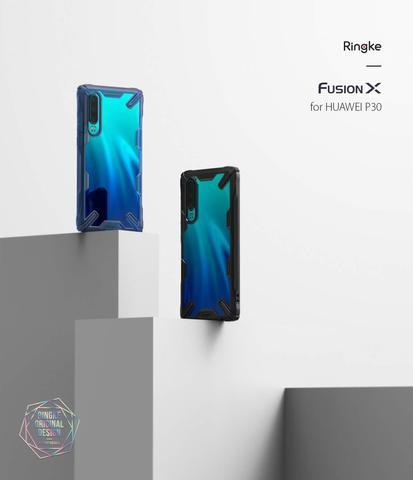 Fusion X 1.jpg