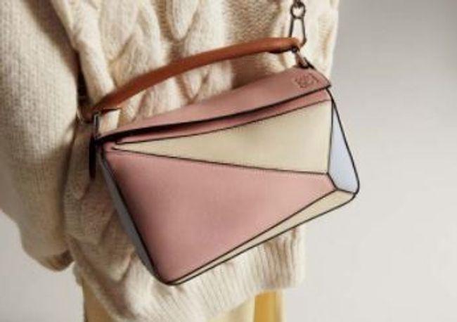 PrettyDeal |  - Crossbody Bags 斜挂包