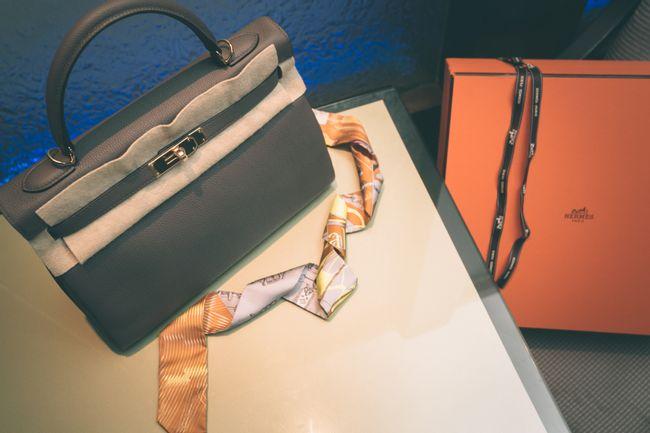 PrettyDeal |  - Hermès <br> 爱马仕