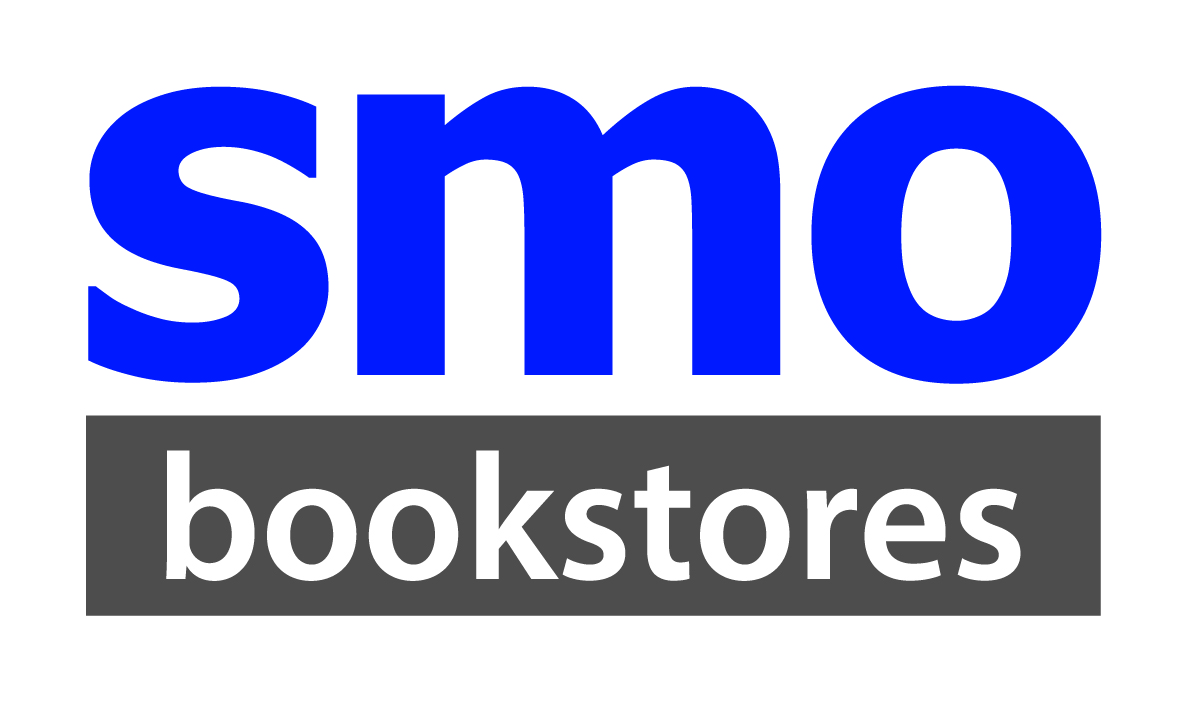 SMOBookstores Online