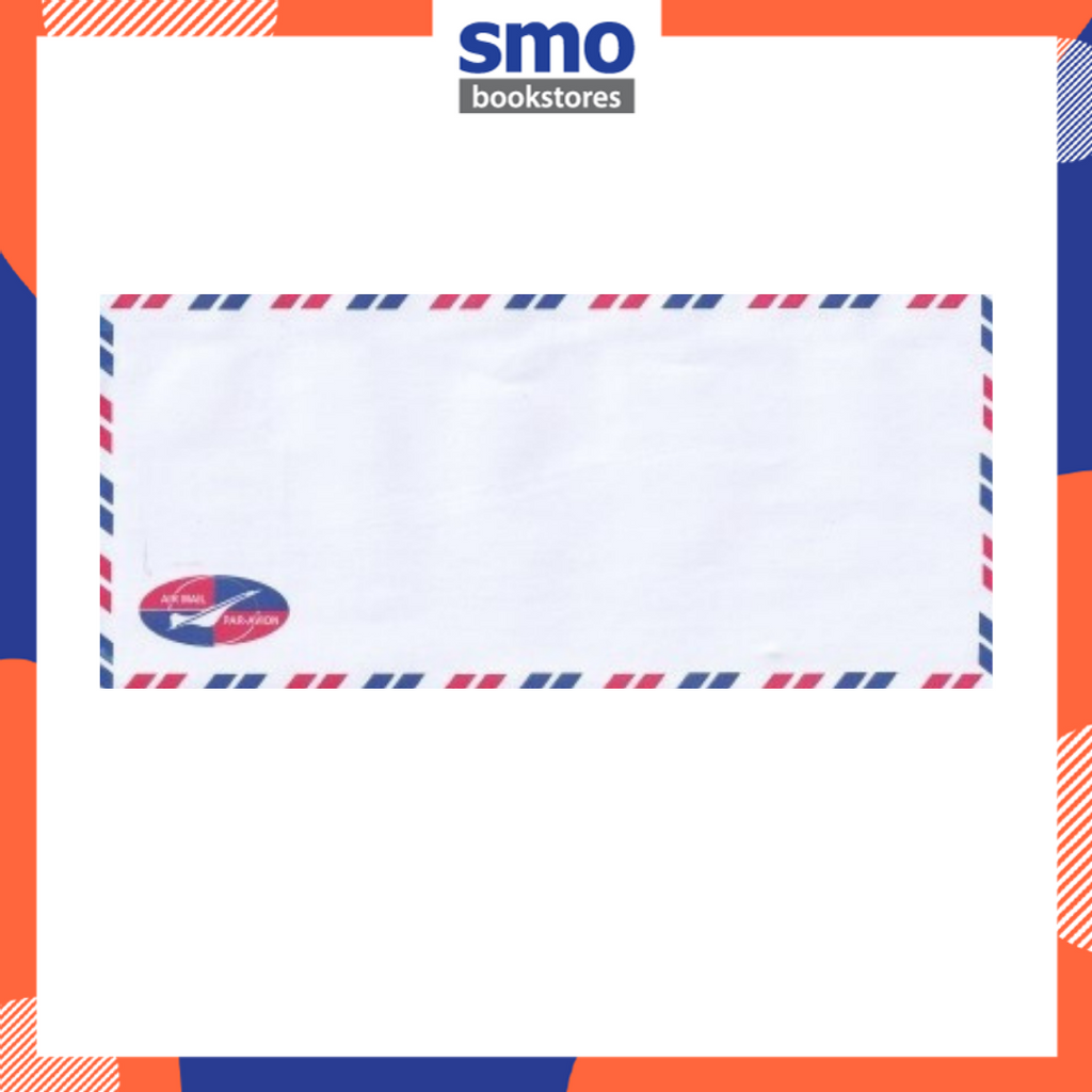 AIRMAIL (1).png