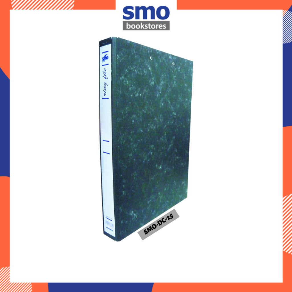 smo-DC-25(1).png