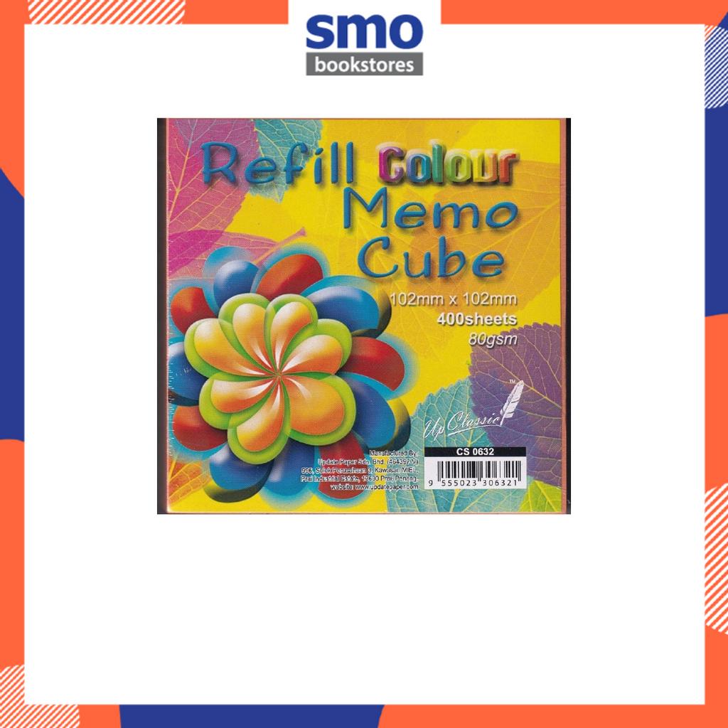 REFILL MEMO CUBE COLOUR.png