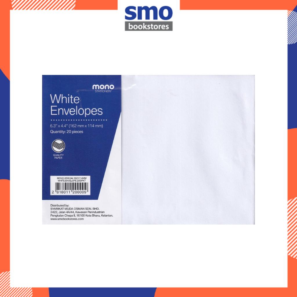 WHITE ENVELOPES.png