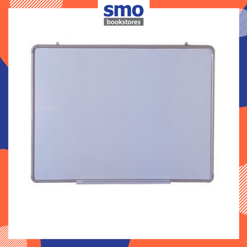 TPE 1.5'X2' WHITE BOARD (MAGNET).png