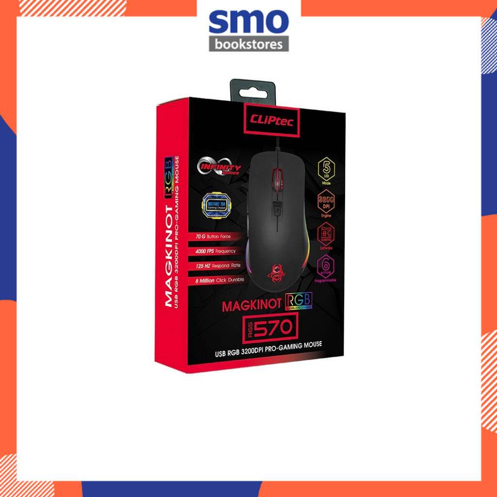 CLIPTEC BLACK PRO GAMING MOUSE .png