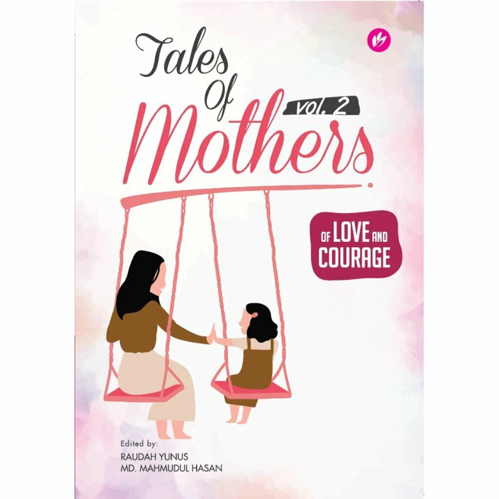 iman-publication-buku-tales-of-mothers-2-of-love-and-courage-istom2ofac-17937642782873_1024x1024.jpg