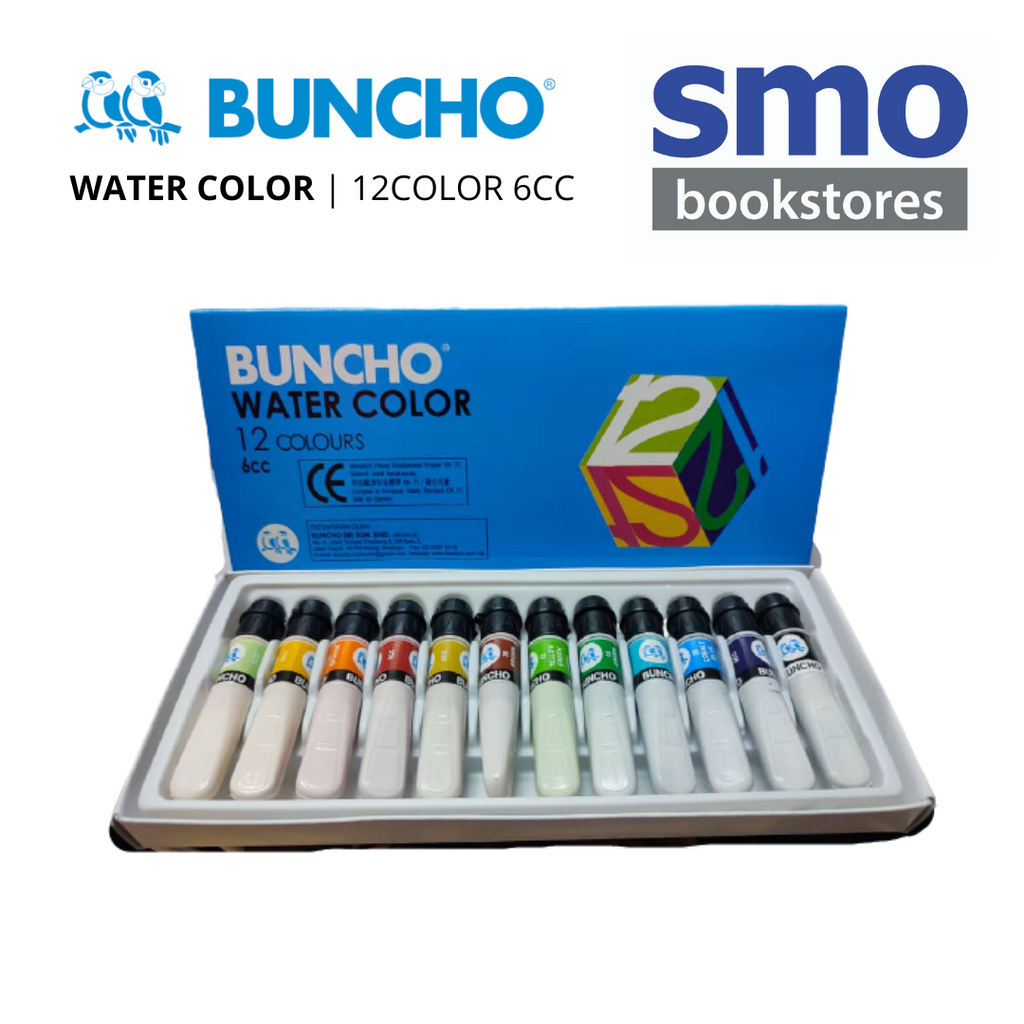 buncho 12 color.png