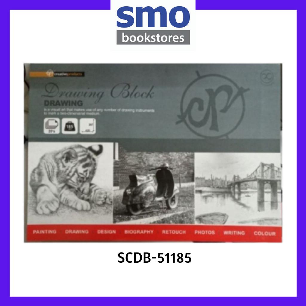 SCDB-51185.png