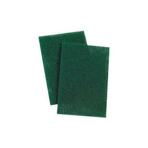 scotch-brite-4x6-4nos-in-a-packet-500x500.jpg