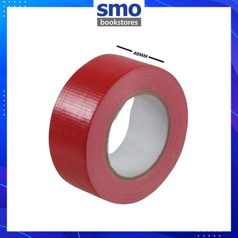 TAPE RED 48MMX7Y 1R (1).png