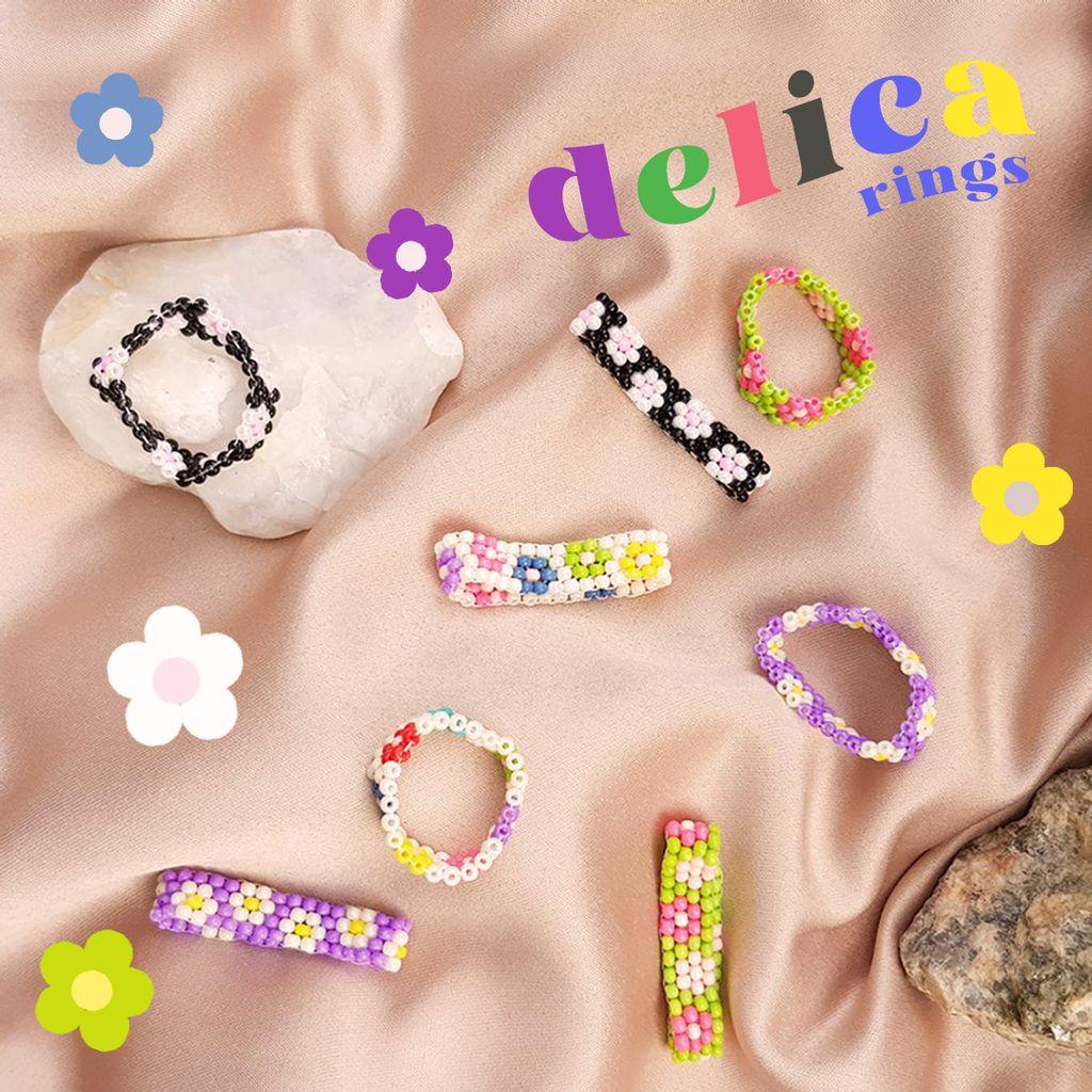 delica rings.jpg