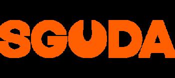 SGUDA 銷售官網