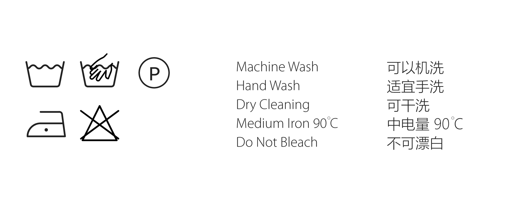 laundry-guide.png