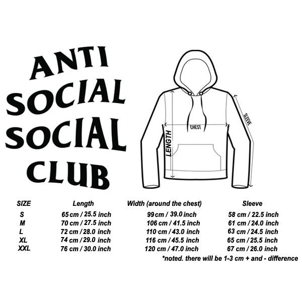 assc-Anti-Social-Club-Hoodie-size-chart-600x600.jpg