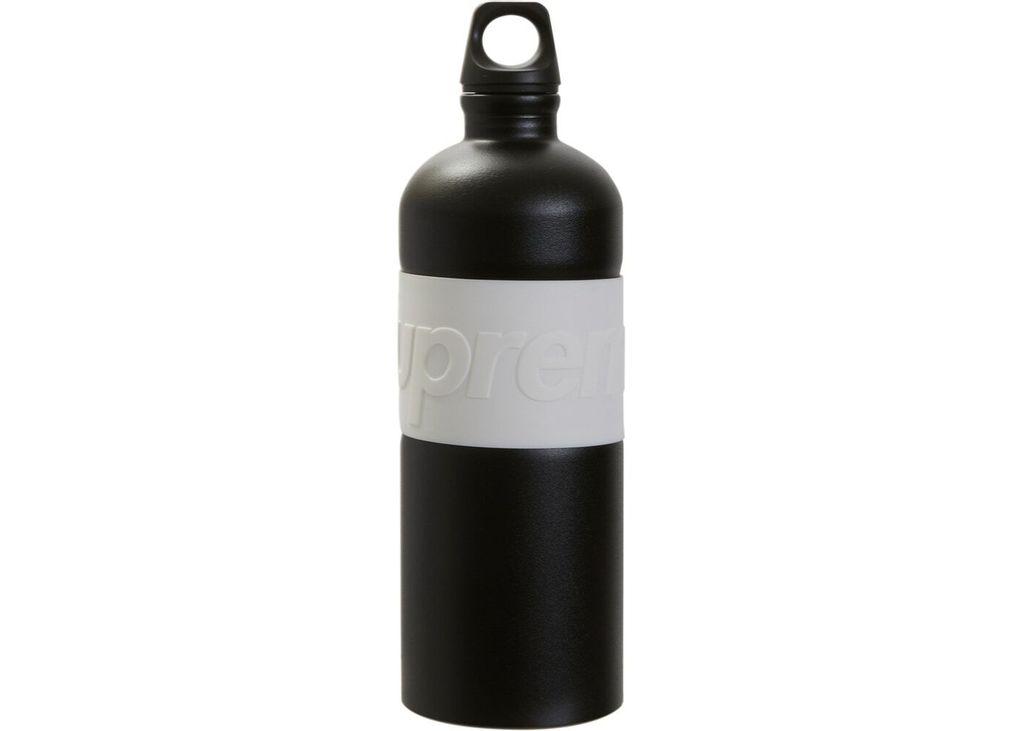 Supreme-Sigg-Bottle-Black.jpg
