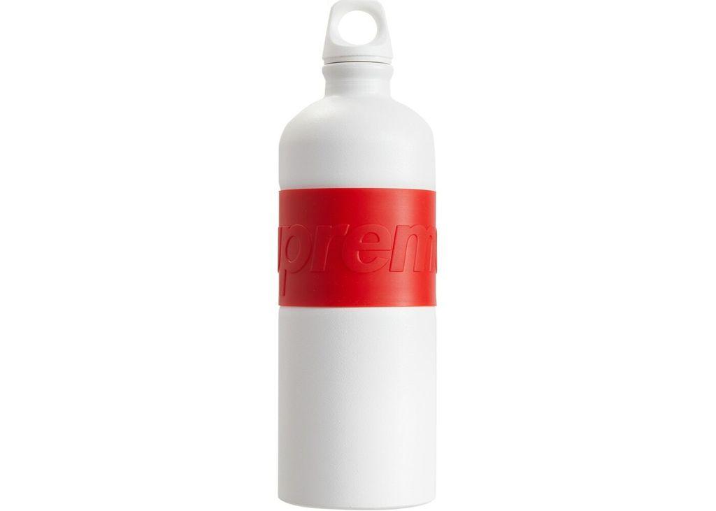 Supreme-Sigg-Bottle-White.jpg