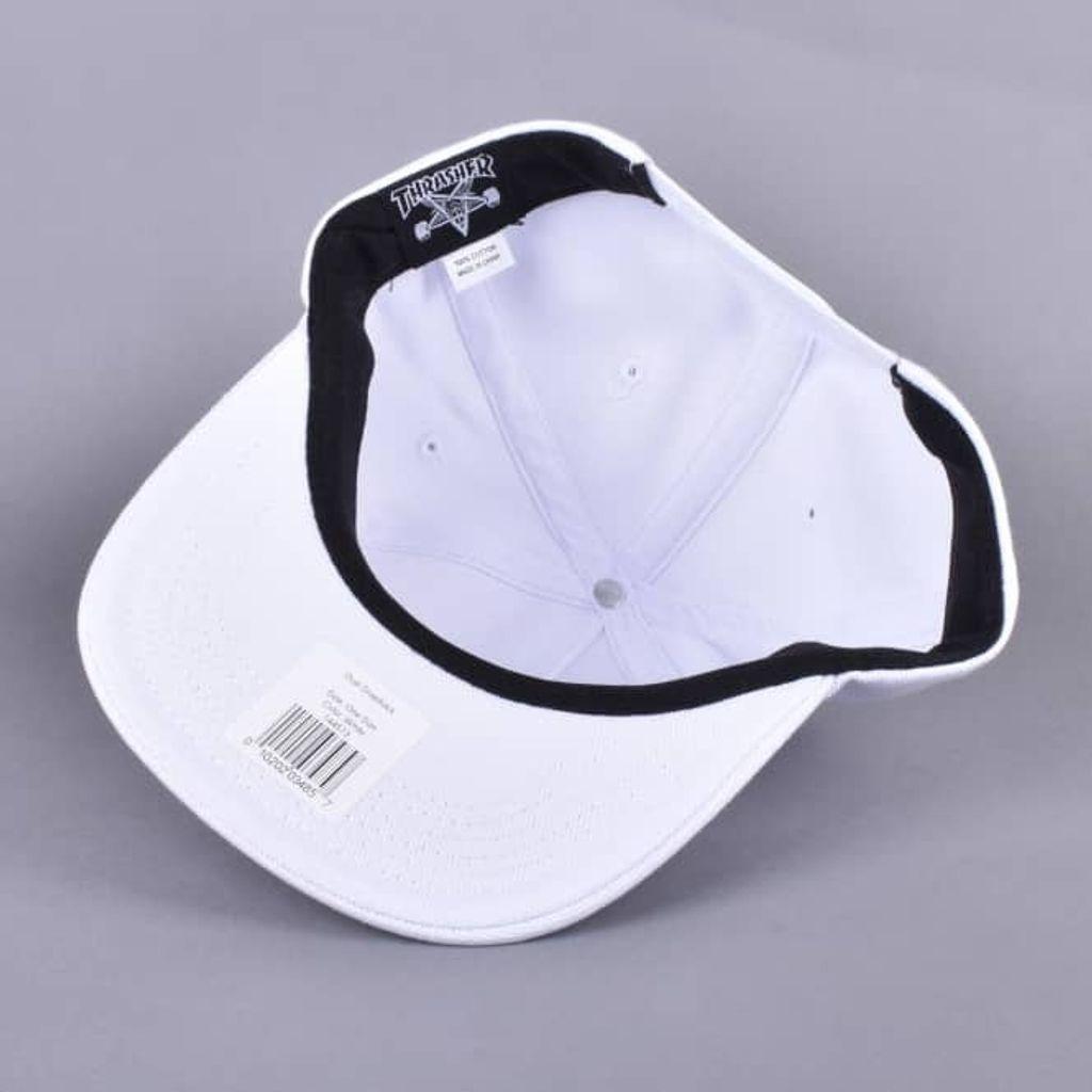 thrasher-oval-snapback-cap-white-p38305-94841_medium.jpg
