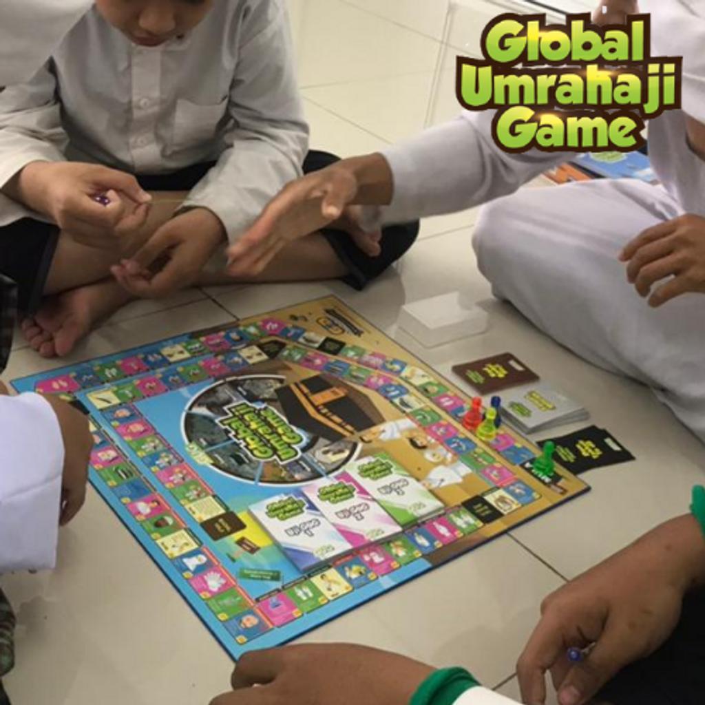 game umrahaji 500x500 (10).png