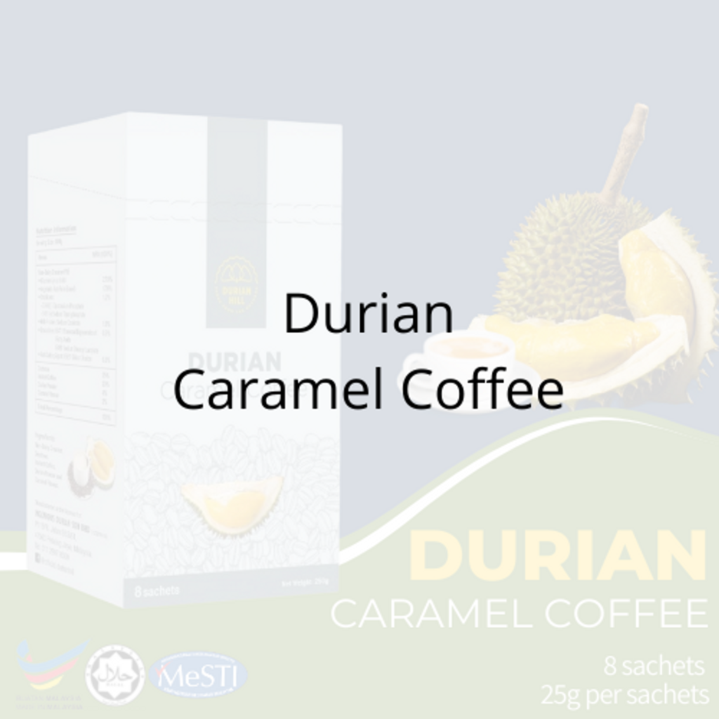 Durian Caramel Coffee.png
