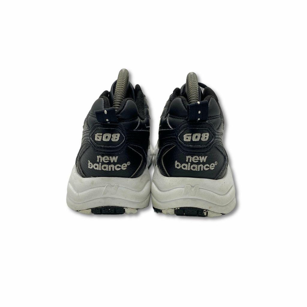 3B54C4F4-94FF-4AD9-B686-403CE2DA09E0.jpeg