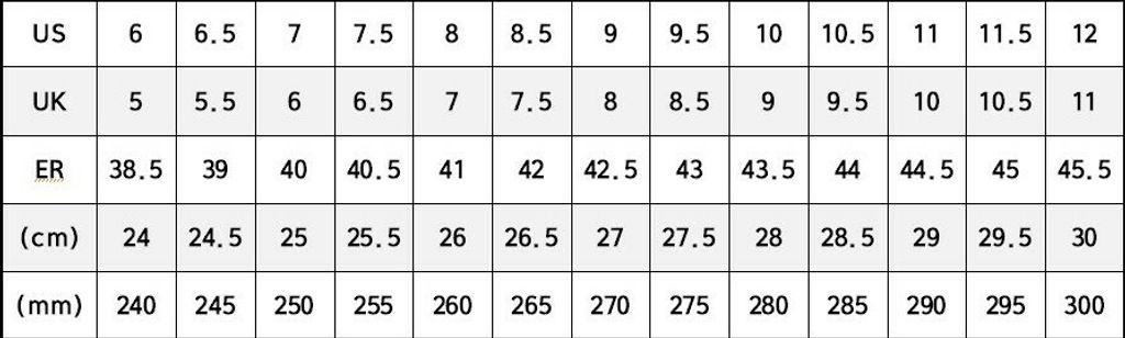 kasut nike size chart.jpg