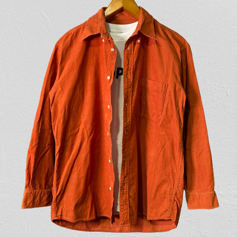 image00024-removebg-preview (1).png
